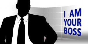 businessman-432663_12801-1024x512