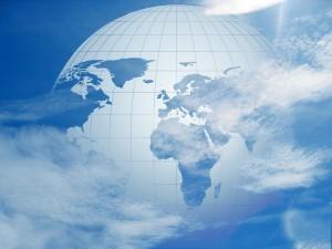 earth-65050_1280-1024x768