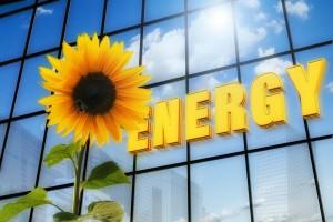 energy-139366_1280-1024x681