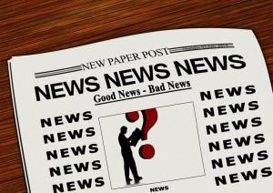 newspaper-410111_1280-1024x724