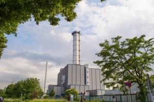 power-station-643539_1280-1024x682