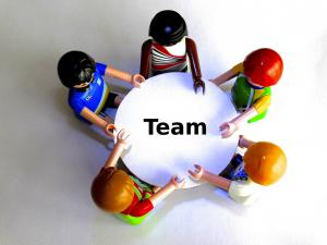 team-451372_1280-1024x768