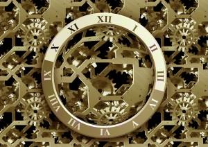 clock-70182_1280