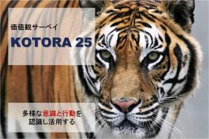kotora25