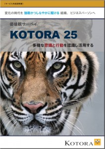 kotora25brochure
