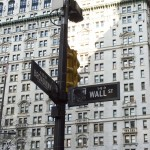 wall-street-582921_1280