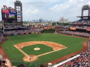 baseball-636802_1280