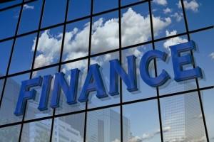finance-108655_1280 (640x426)