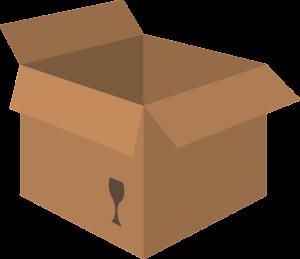package-545658_1280