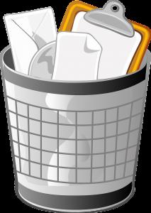 trash-can-23640_1280