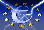 euro-96598_150