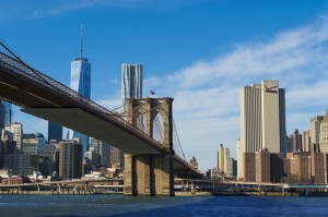 brooklyn-bridge-588950_640