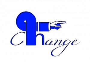 change-948017_640