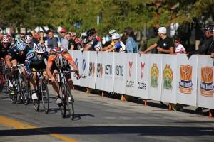 bike-race-446089_640