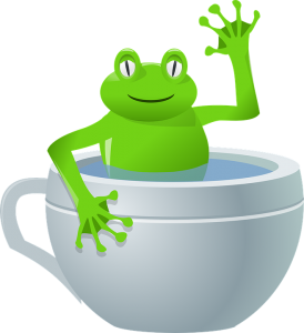 frog-37107_960_720
