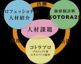 kotora_3