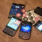 blackberries-1377070_960_720