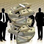 money-1078268_960_720